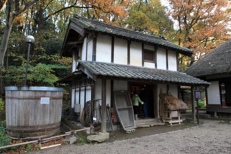 shimoaka2_0004f.jpg