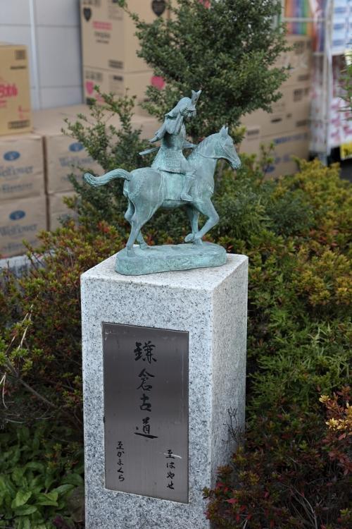 shimoaka_0002f.jpg