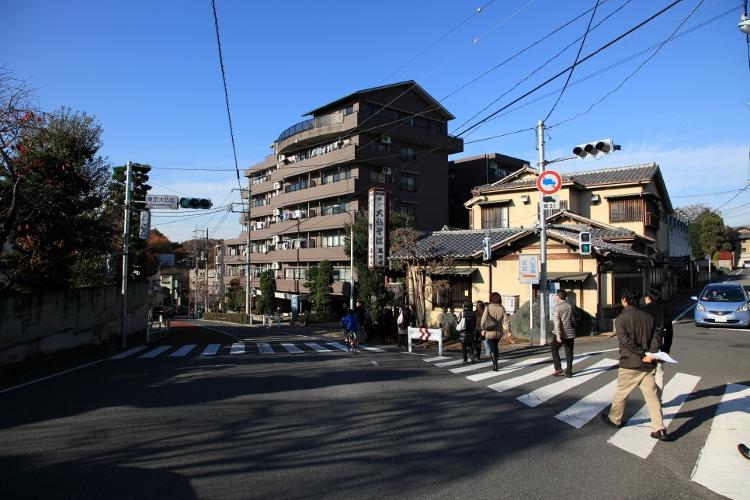 shimoaka_0009f.jpg