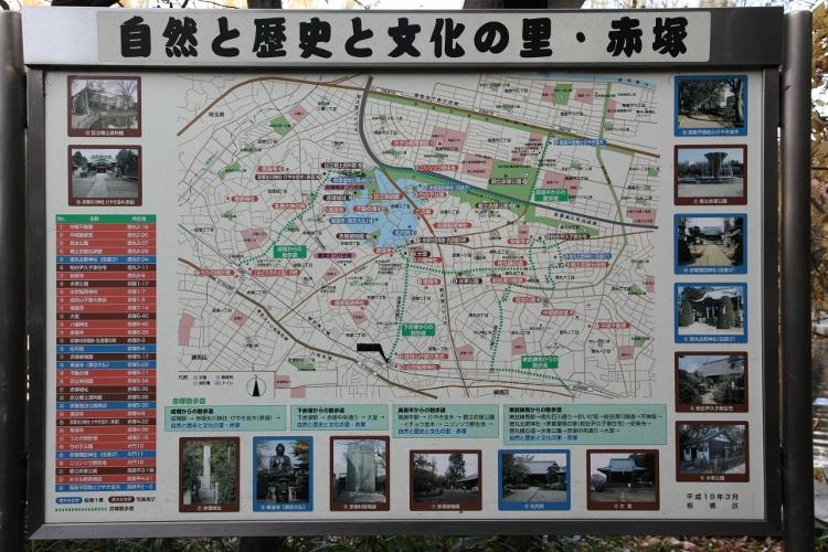 shimoaka_0035f.jpg