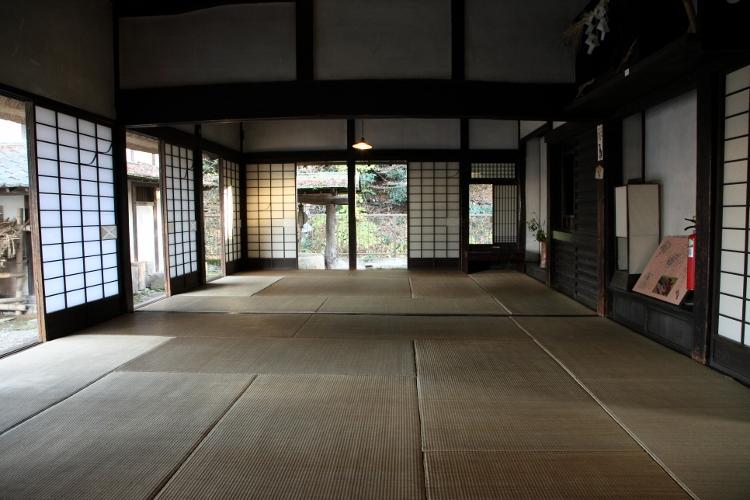 shimoaka_0038f.jpg