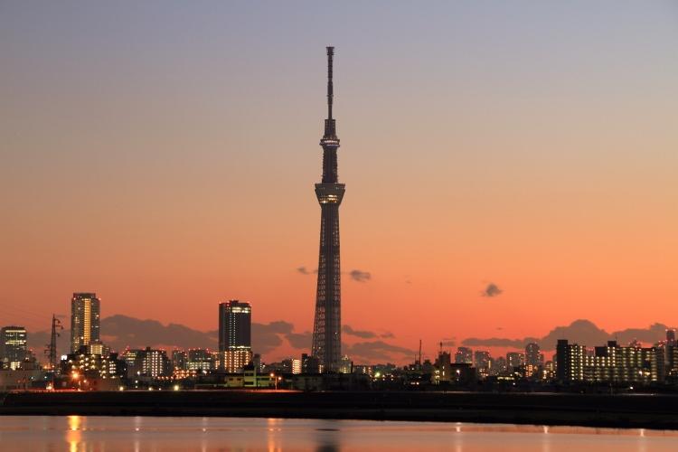 skytree-irumi_0003f.jpg