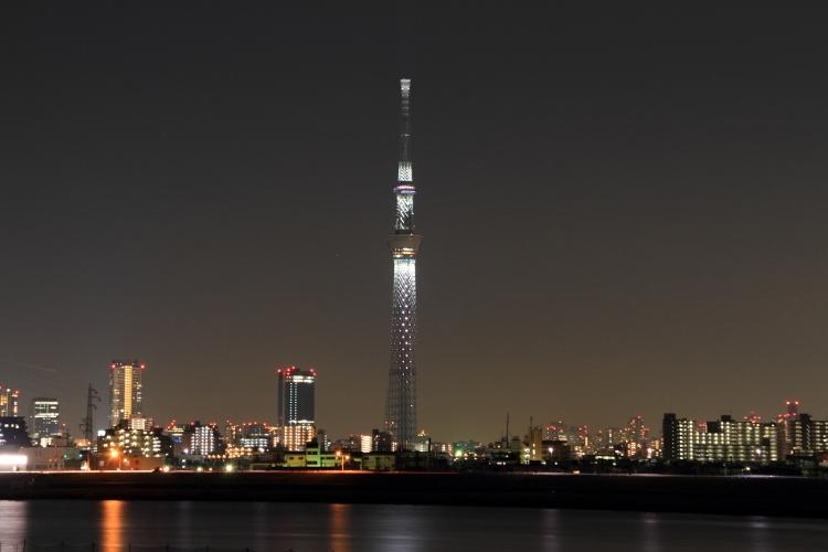 skytree-irumi_0010f.jpg