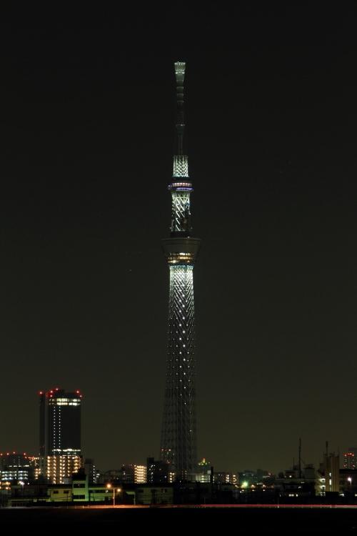 skytree-irumi_0012f.jpg