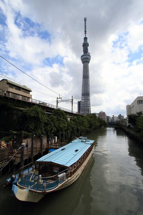 sumida-asakusa_0021f.jpg