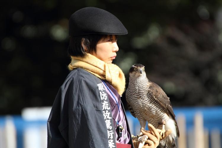 takajyo1_0002f.jpg