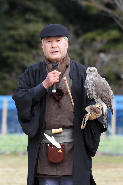 takajyo1_0010f.jpg