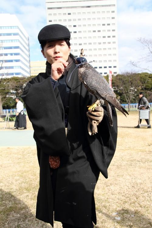 takajyo1_0031f.jpg