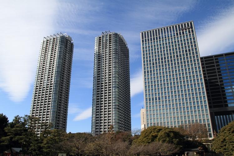 takajyo1_0034f.jpg