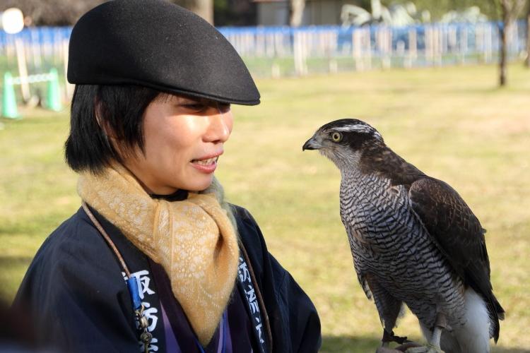takajyo1_0062f.jpg