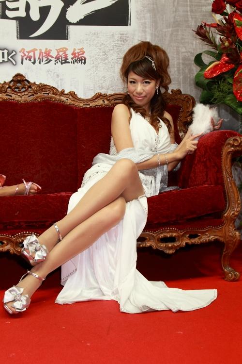 tokyo-gameshow_0014f.jpg
