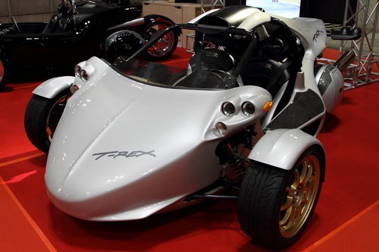 tokyo-motor1_0006f.jpg
