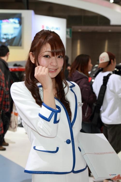 tokyo-motor2_0025f.jpg