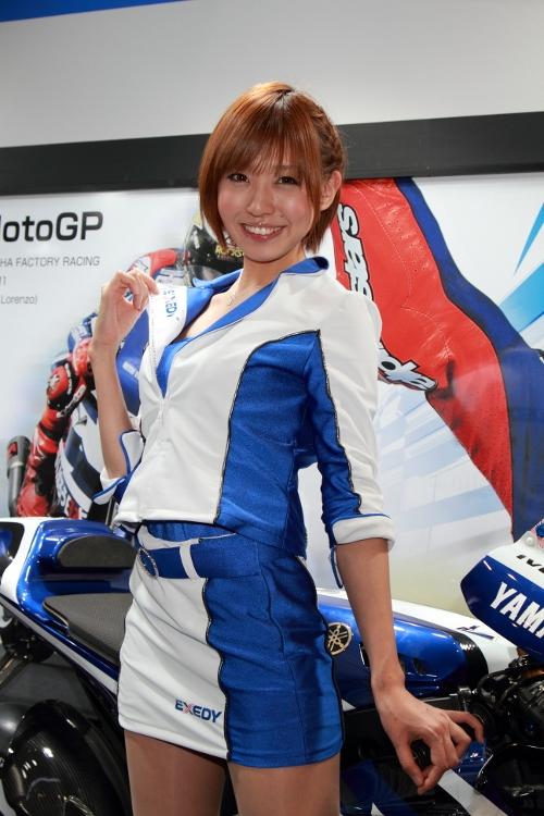tokyo-motor2_0042f.jpg