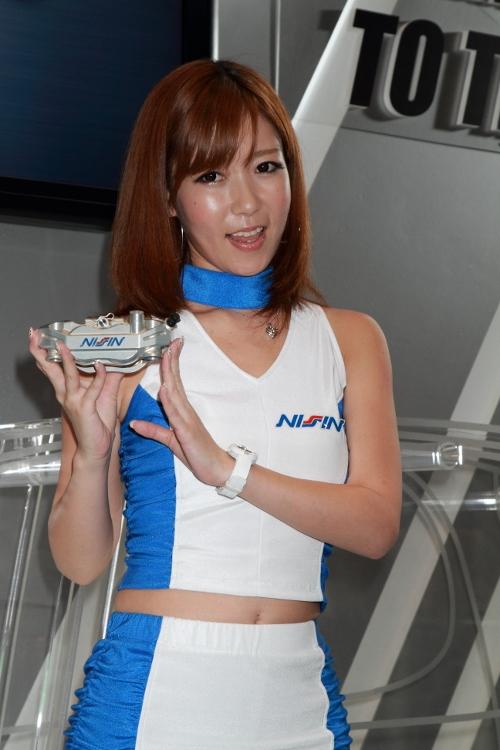 tokyo-motor2_0048f.jpg