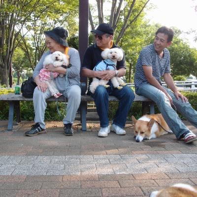 2011Summer_15.jpg
