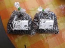 615 赤大豆(福島産)1