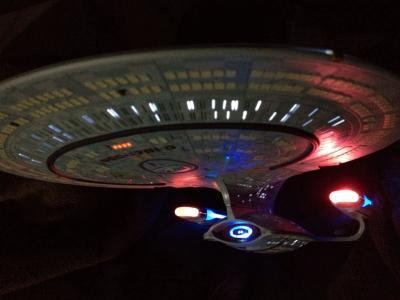 enterprise_d2.jpg
