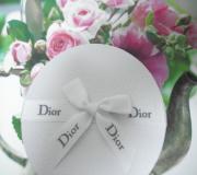 DSC03538_convert_20120106211849.jpg