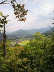 20110816山4