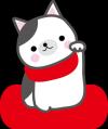マネキ☆ネコ