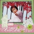 IMG_0911_convert_20140210224147.jpg