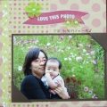 IMG_0913_convert_20140210224057.jpg