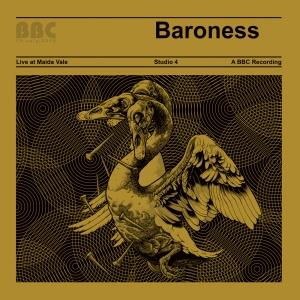 baroness-live-at-maida-vale-bbc.jpg
