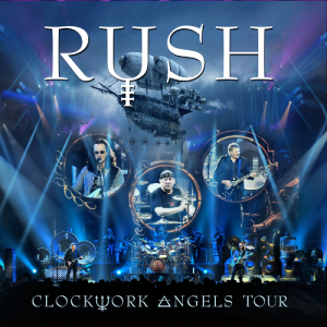 rush-clockwork-angels-tour_LR.jpg