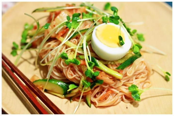 foodpic1555772.jpg