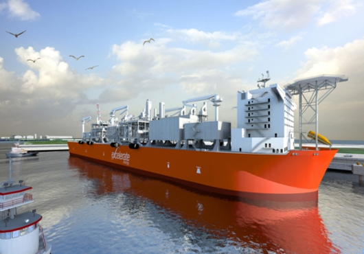 Excelerate-to-Build-First-Floating-Liquefaction-Facility-in-USA.jpg