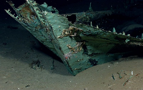 NOAA-BOEM-Discover-19th-Century-Shipwreck-in-Gulf-of-Mexico.jpg