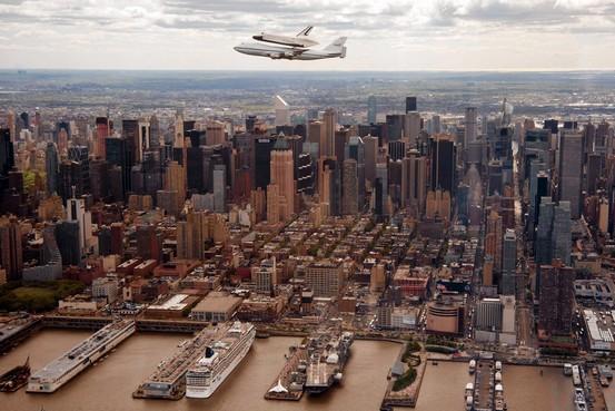 NY-BP772_SHUTTL_G_20120427201119.jpg
