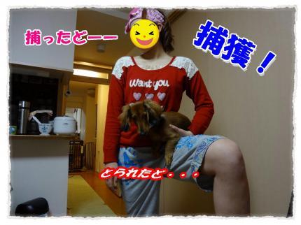 2011_12_16_8_convert_20111216231439.jpg