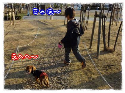 2011_12_19_6_convert_20111219231538.jpg
