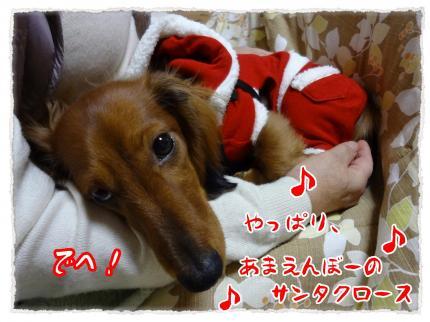 2011_12_24_4_convert_20111224223911.jpg
