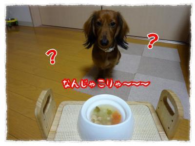 2011_12_9_8_convert_20111209231617.jpg