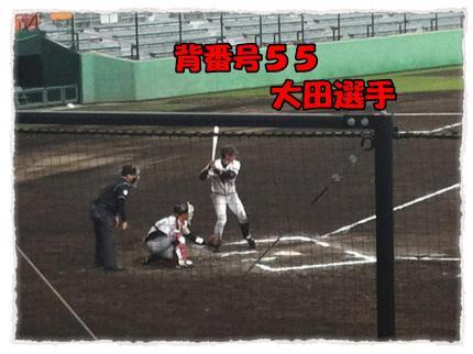 2012_2_22_2_convert_20120222222413.jpg