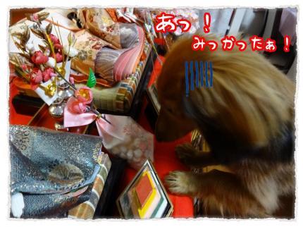 2012_3_3_7_convert_20120303233910.jpg