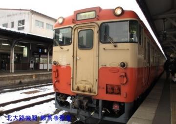 dsIMG_5385.jpg