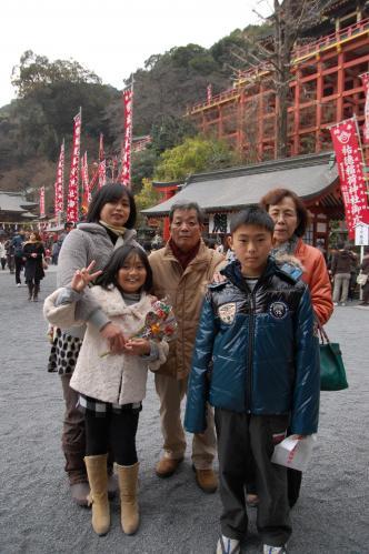 DSC_0036_convert_20120105231416.jpg