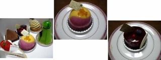 ケーキ (320x119)
