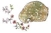illust-springhascome-1[1]