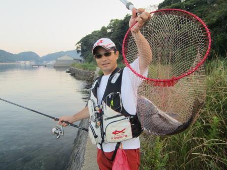 小佐々_20100914_002