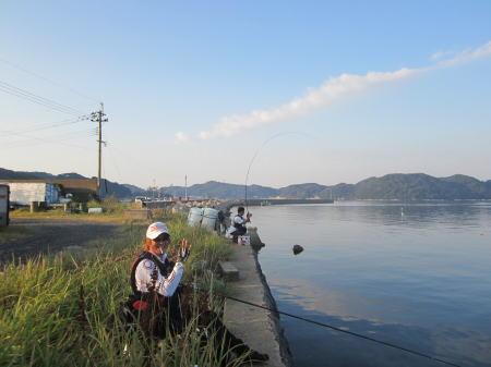 小佐々_20100914_003