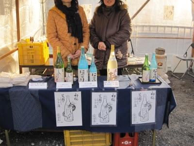 24年田村祭り4