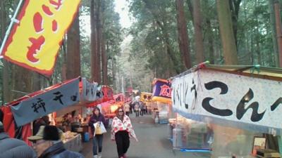 24年田村祭1