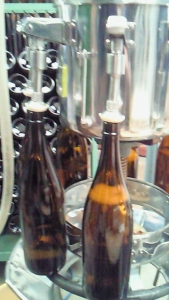 瓶詰328-2