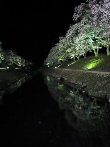 うぐい川24-4