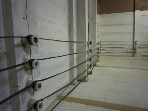muro6.jpg